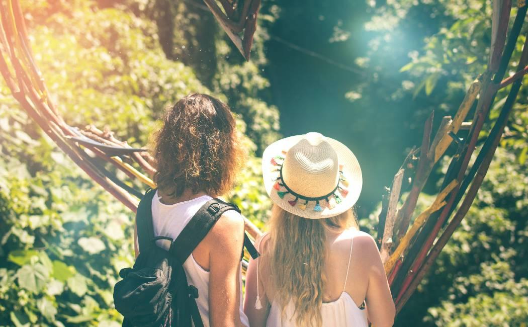 Qué llevar a Bali. 8 cosas que necesitas saber para tu viaje a Bali, Indonesia