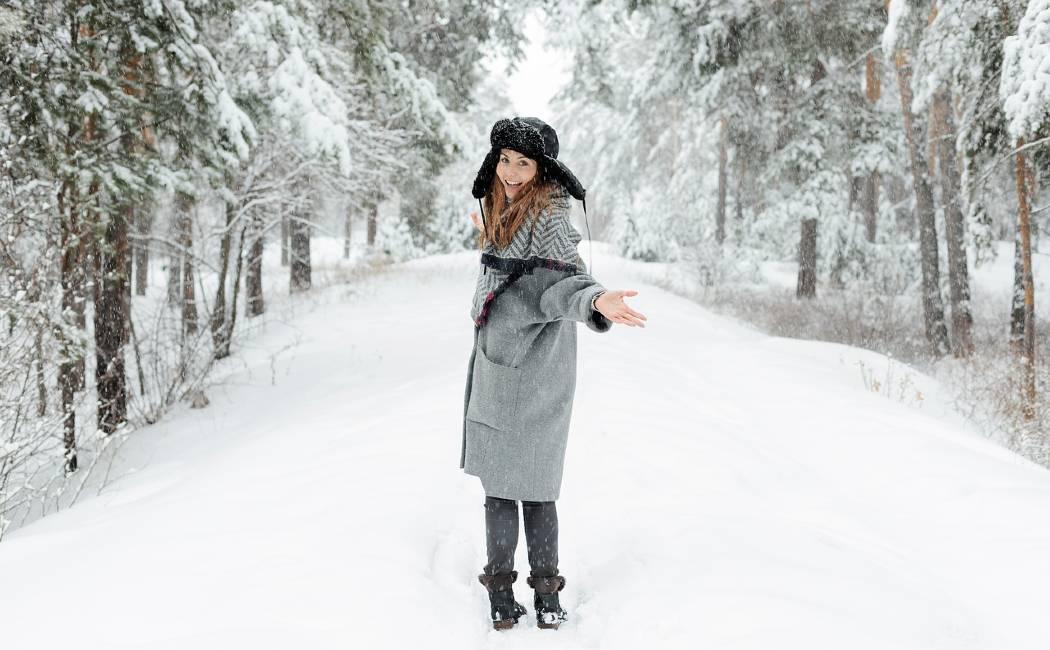 Vestirse por capas. Laponia finlandesa: 22 tips para el viaje perfecto