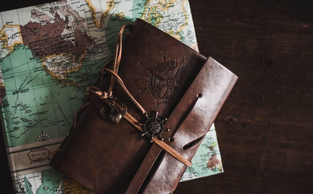 Documentación necesaria viaje a costa rica