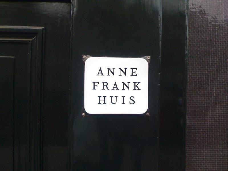 Qué ver en Ámsterdam