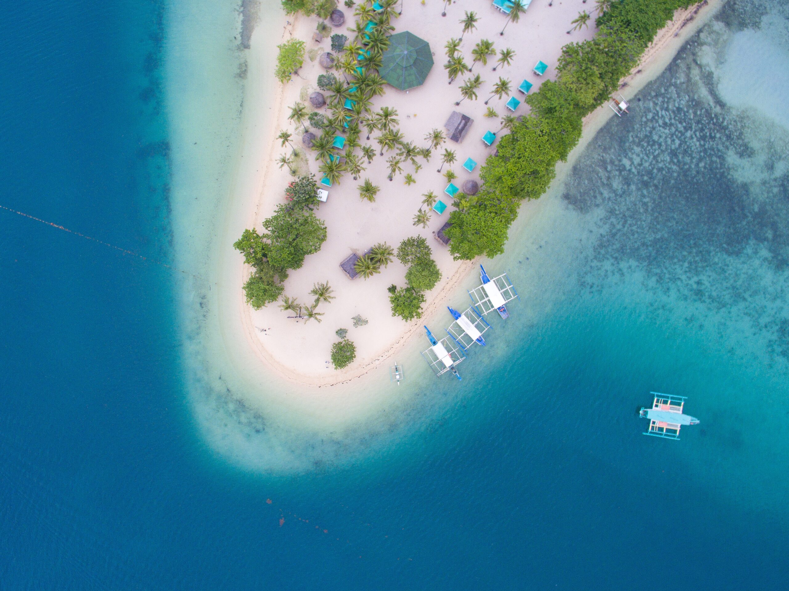 Imprescindibles que ver en Filipinas, Palawan