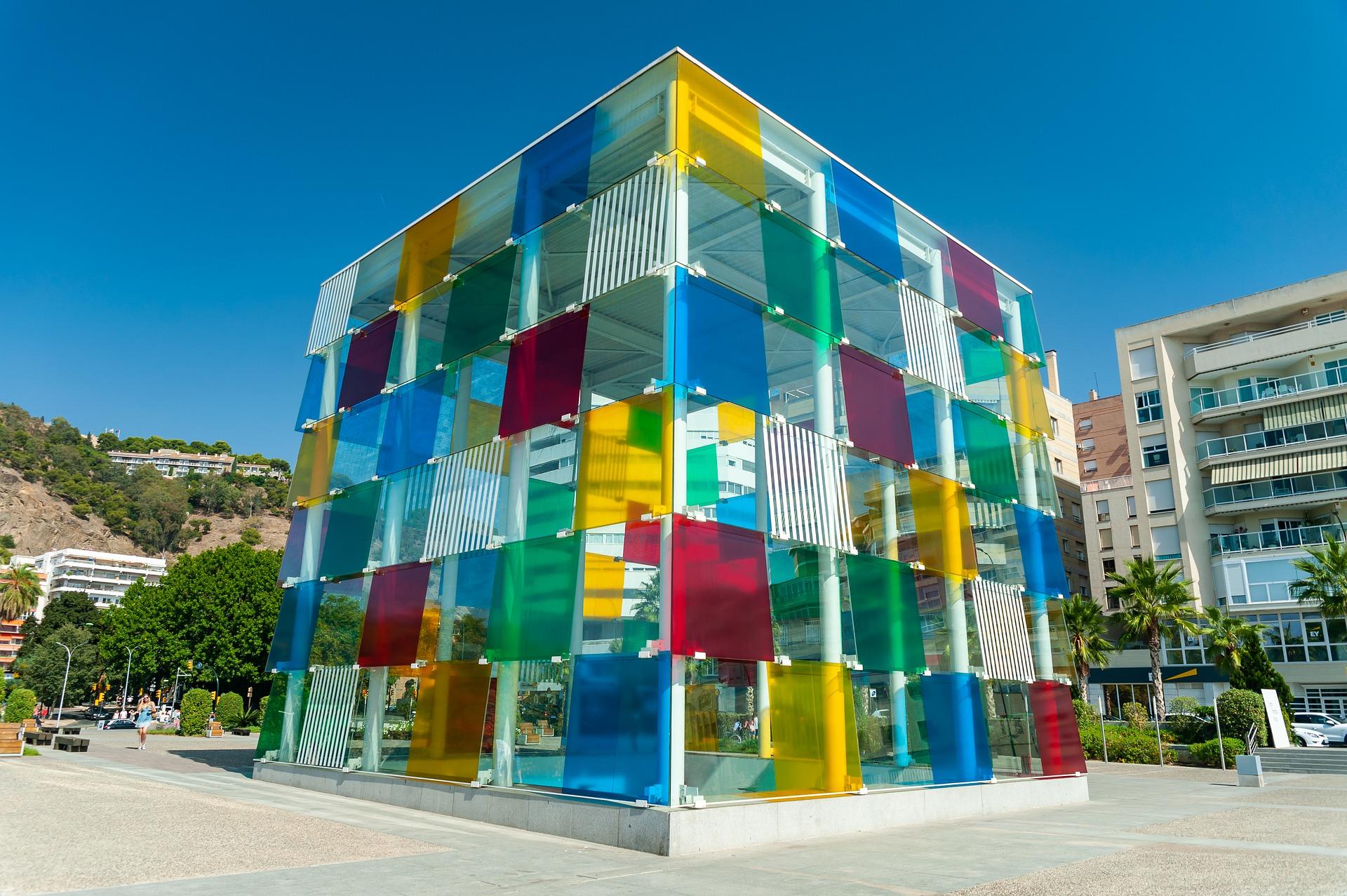 Museos que visitar en Málaga